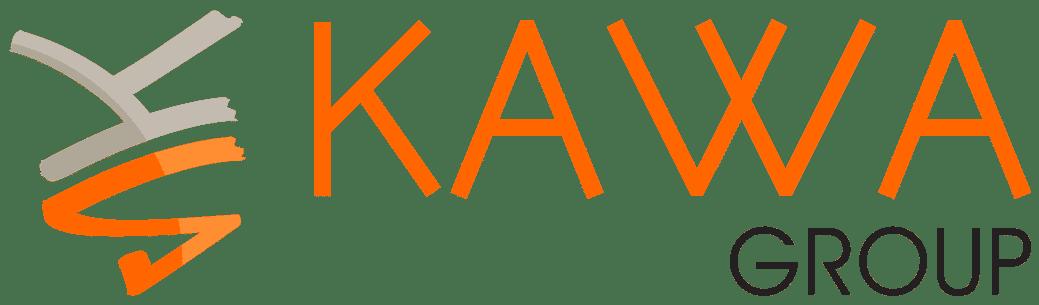 KAWA GROUP
